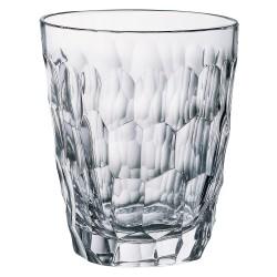 Gobelet whisky marble 29 cl...