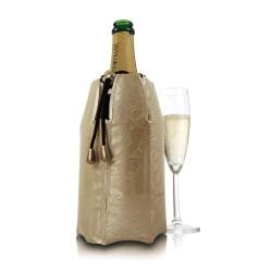Rafraîchisseur à champagne...
