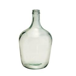 Dame Jeanne bouteille 4L