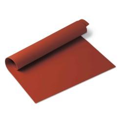 Tapis silicone 30 x 40 cm