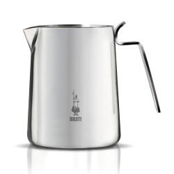 Pot à lait inox 18/10 75cl