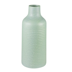 Vase Corinthe 45 cm