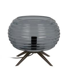 Lampe Newgage fumé 30 cm