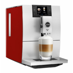 Machine à café ENA8 Sunset...