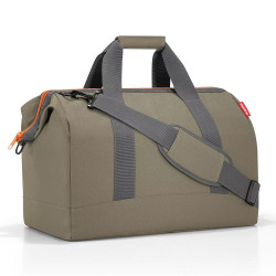 Bagage polyvalent...