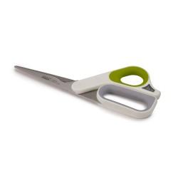 Ciseaux de cuisine PowerGrip