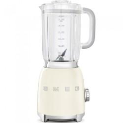Blender crème