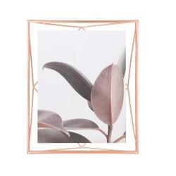 Cadre photo 20x25 cm Prisma...