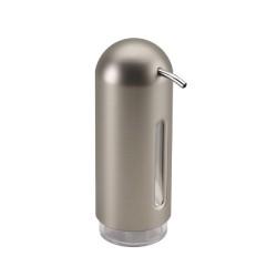 Pompe à savon liquide 355ml...