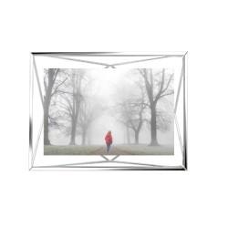 Cadre photo 10x15 cm Prisma...