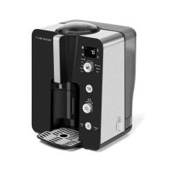 Machine à thé automatique...