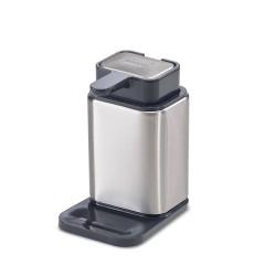 Distributeur à savon Inox