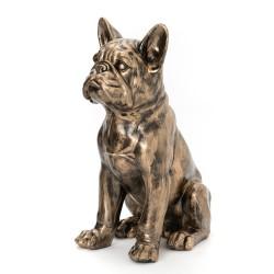 Bulldog Yuki Or 60 cm