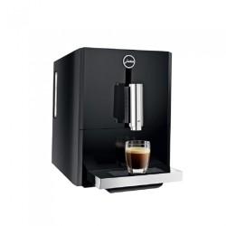 Machine à café a1 piano black