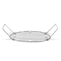 Grille pour daubière 34 cm