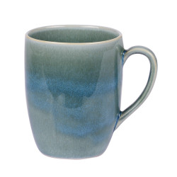 Mug 34 cl lagon (lot de 2)