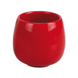 Gobelet bollo rouge 20 cl...