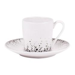 Tasses / sous tasses cafe...