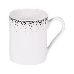 Mug 27 cl borealis gris...