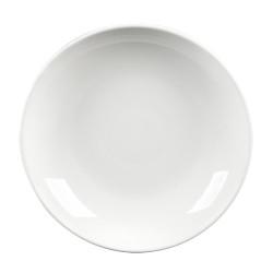 Assiette à couscous 26 cm...