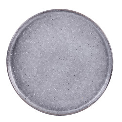 Assiette plate 28.5 cm...