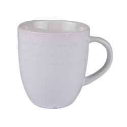 Mug fiory 30 cl (lot de 2)
