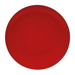 Assiette plate Etna 27 cm...