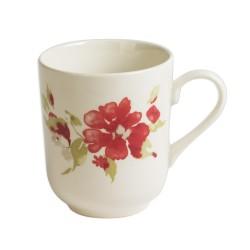 Mug bagatelle 35 cl (lot de 6)