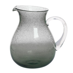 Pichet2.3 litres artisan...