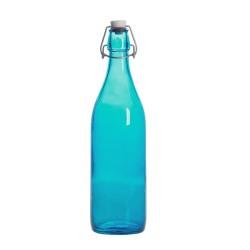 Bouteille limonade azur 1l...