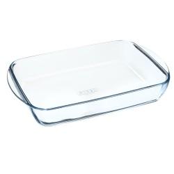 Plat à lasagnes 40 x  27 cm