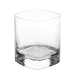 Gobelet whisky strauss 24...