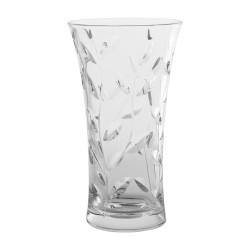 Vase 25cm laurus 242660