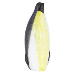 Manchot empereur pingouin...