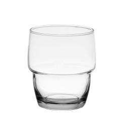 Boite 6 verres galata 28 cl...