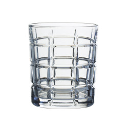 Verre whisky cristal 32 cl...