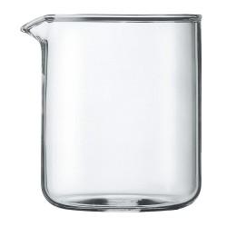 Verre 4 tasses bodum - 1504
