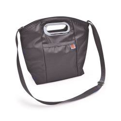Sac isotherme lady gris