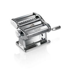 Machine à pâtes atlas 150