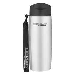 Mug thermos 35 cl qs1904 423
