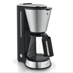 Machine à café aroma wmf...