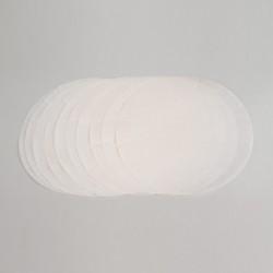 Lot 10 filtres huile 791261