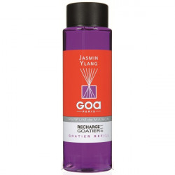 Recharge jasmin ylang 250 ml