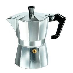 Cafetiere 3 tasses...