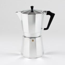 Cafetiere 14 tasses...