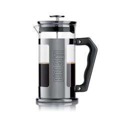 Cafetiere piston 12 tasses...