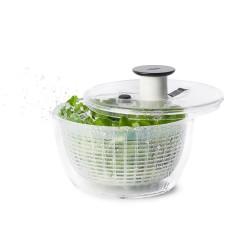 Mini - essoreuse transparente