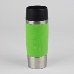 Travel mug isotherme vert...