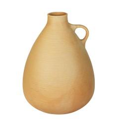 Vase andromède 27 x 33 cm