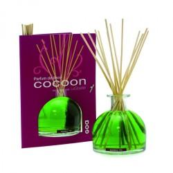 Goatier Cocoon bambou thé...
